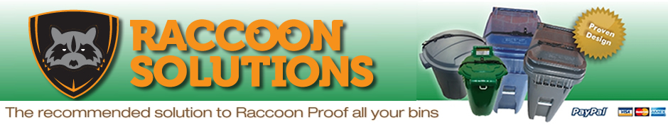 Raccoon Solutions Logo